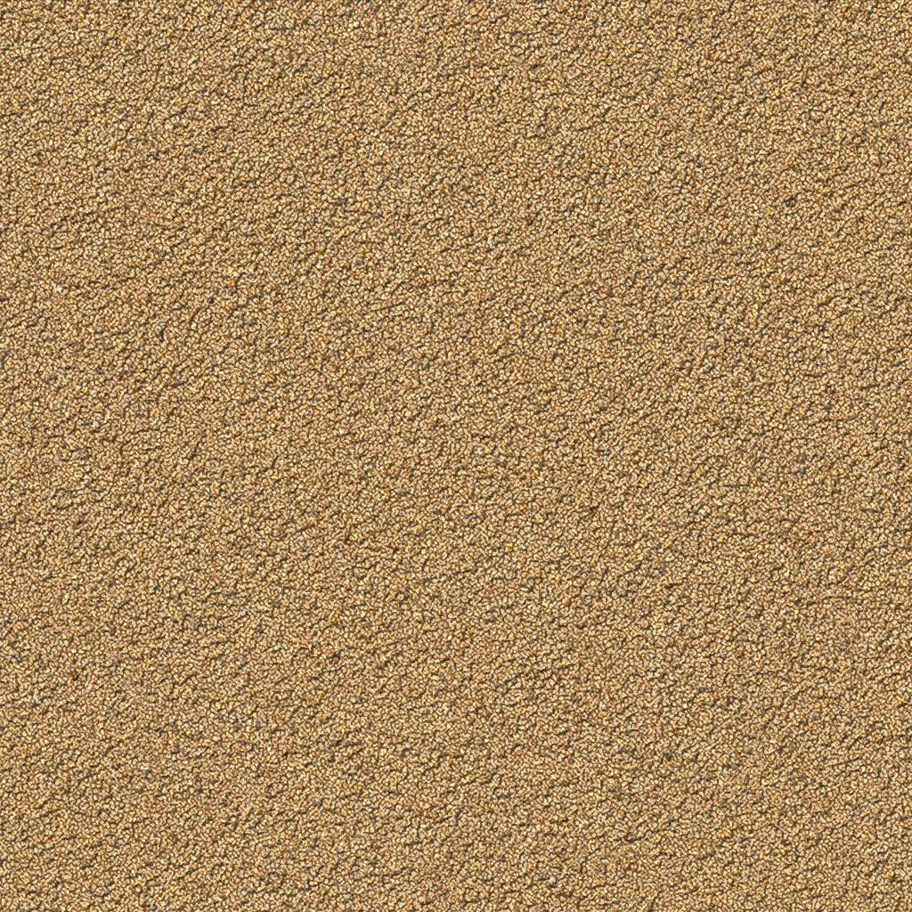 High resolution seamless textures tileable sand texture