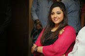 Meena latest gorgeous photos-thumbnail-16