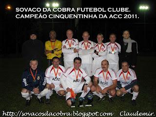 SCFC 07