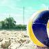 Saiba mais sobre Lesões no Voleibol