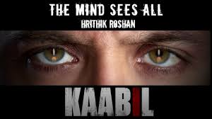 Kaabil Movie, Kaabil Full Movie,Watch Online,Collection, Reviews, Full Movie