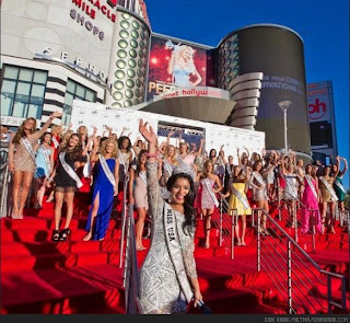 watch miss usa 2011 preliminary competition presentation show live stream