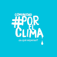 Colaboramos #porelclima