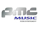 PMC Music TV