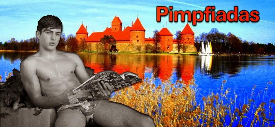 PIMPFIADAS