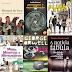 Wish livros do mês :Jornalismo!
