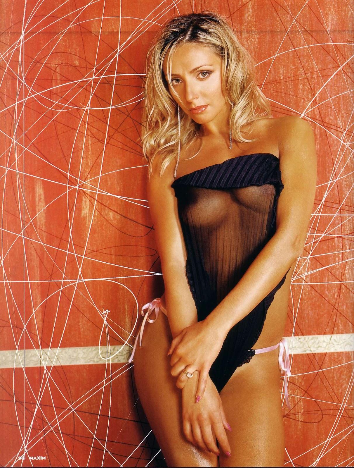 Татьяна кошелева голая 9 фотография