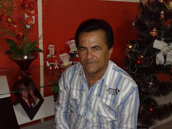 PROF  DE  ASTROLOGIA  HERDER  CACHOEIRA DE CAJAZEIRAS HOJE NA BAHIA