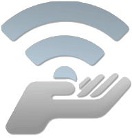 Download Connectify Hotspot Pro 4.2.0.26.088 Full Version With Serial