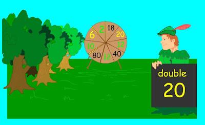 http://www.ictgames.com/rhoodbeyond10.html