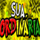 Sua Oridinria