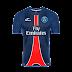 Paris Saint-Germain - MR Sports - Fantasy