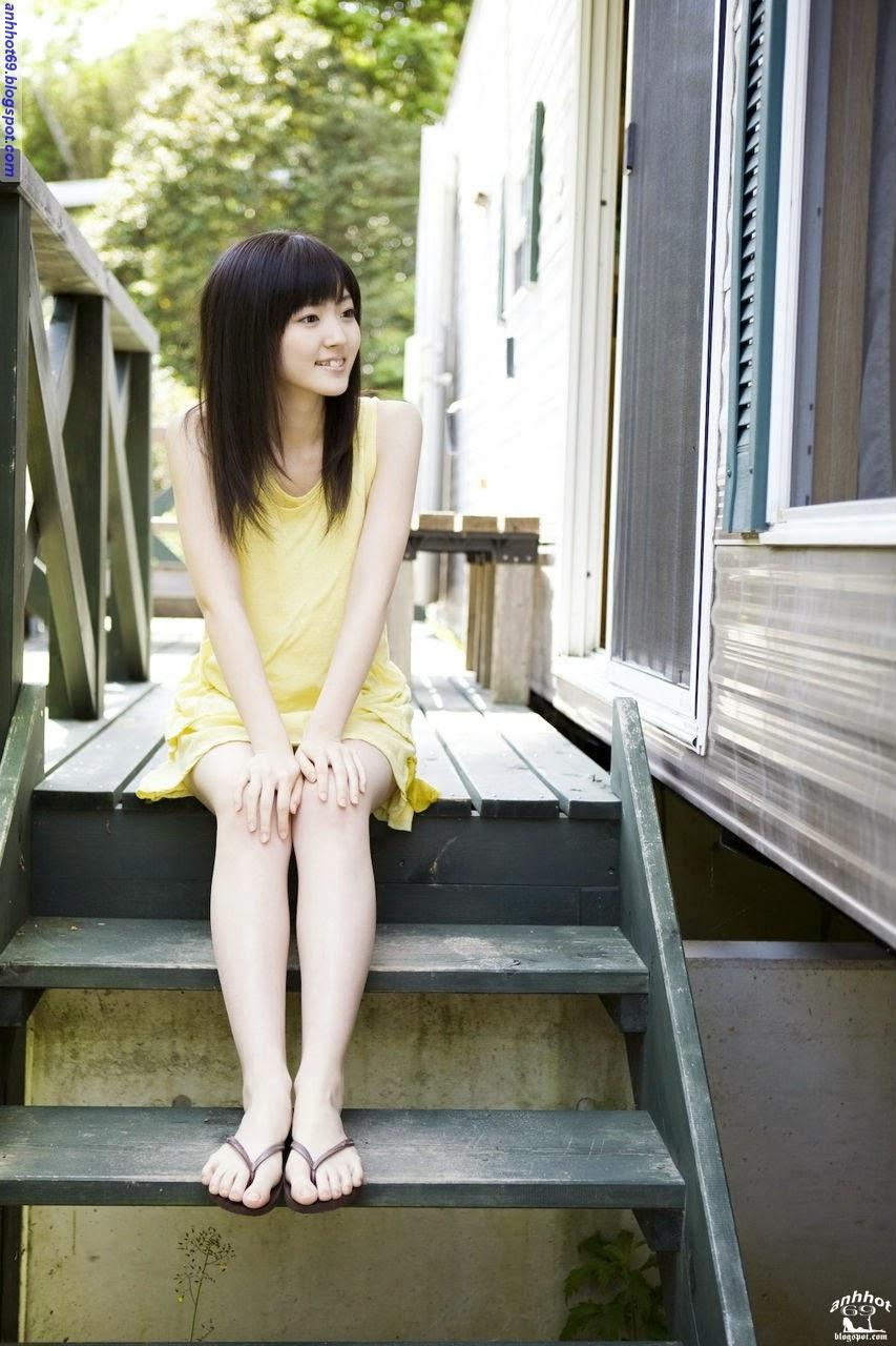 airi-suzuki-00790086