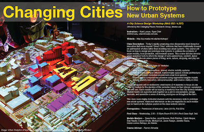http://changingcities.org