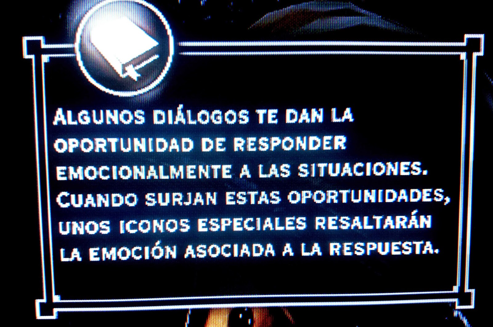 demo dragon age inquisition dialogo