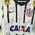 Ajude o Projeto Pequeno Príncipe e concorra a uma camisa do Corinthians