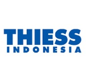 Logo PT Thiess Contractors Indonesia