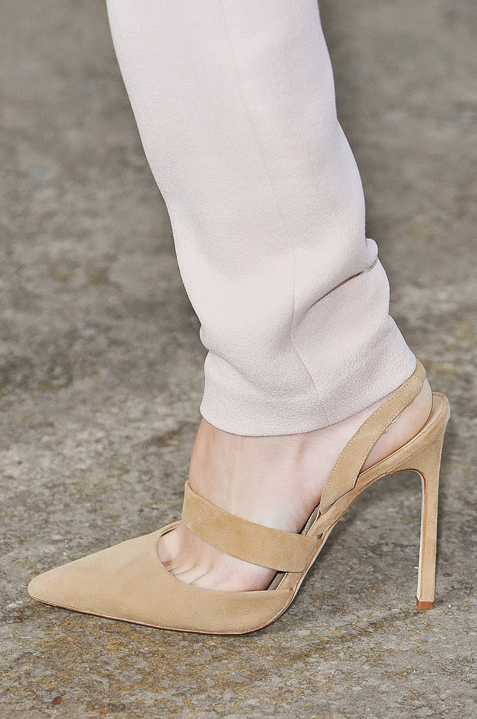 WesGOrdon-trends-elblogdepatricia-shoes-calzado-zapatos-scarpe-calzature