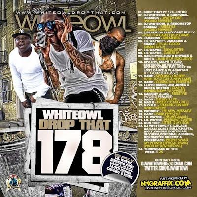 VA-DJ_Whiteowl-White_Owl_Drop_That_178-(Bootleg)-2011