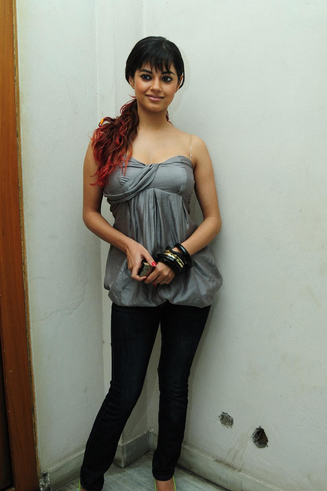 Nila (alias for Meera Chopra) Nila (alias for Meera Chopra) new pics