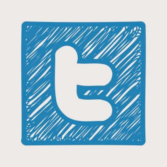 JB's Twitter