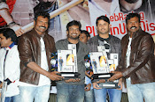Heart Attack Platinum Disk function-thumbnail-20