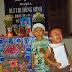 Caritas Gp Vinh: Trở Lại Thăm Gia Đình Các Nạn Nhân Bị Tai Nạn Tại Thái Lan