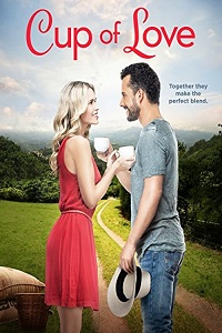 Watch Cup of Love Online Free in HD