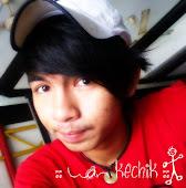 Wan Kechik :)