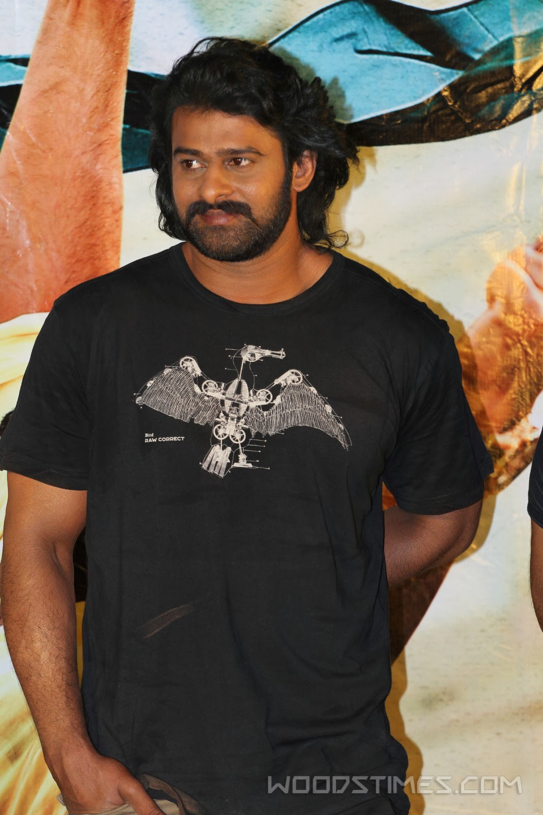 prabhas raju uppalapati hd imagesprabhas raju uppalapati, prabhas raju uppalapati official website, prabhas raju uppalapati height, prabhas raju uppalapati facebook, prabhas raju uppalapati marriage, prabhas raju uppalapati house address, prabhas raju uppalapati wife, prabhas raju uppalapati biography, prabhas raju uppalapati family photos, prabhas raju uppalapati movies list in hindi, prabhas raju uppalapati twitter, prabhas raju uppalapati wiki, prabhas raju uppalapati personal life, prabhas raju uppalapati girlfriend, prabhas raju uppalapati hindi dubbed movies, prabhas raju uppalapati hd images, prabhas raju uppalapati instagram, prabhas raju uppalapati movies in hindi, prabhas raju uppalapati body