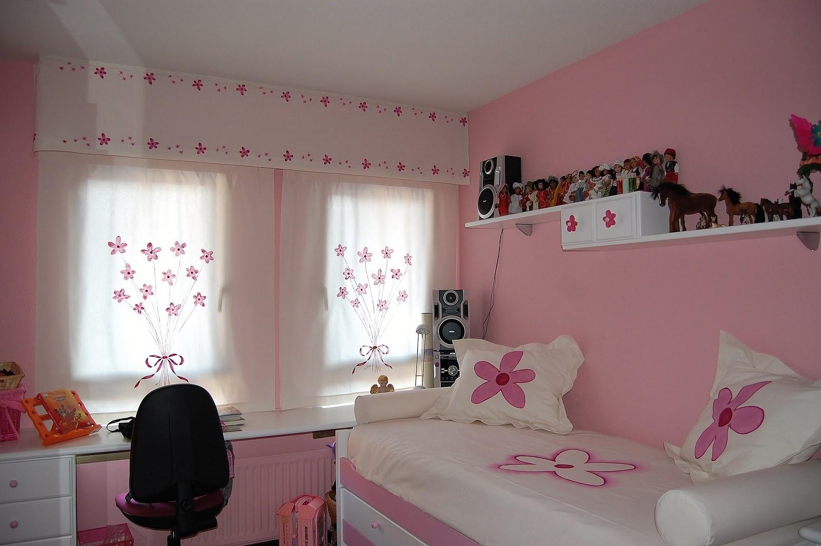 Pepa casado dise o de cortinas catalogo de cortinas for Disenos de cortinas