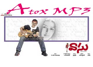 atox mp3 telugusongs vaasu mp3 songs download