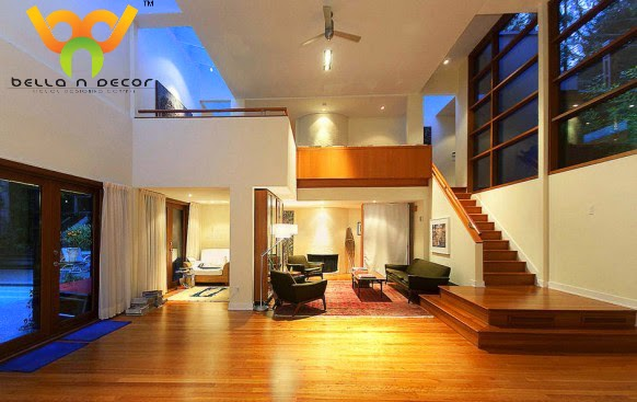 Charmant Home N Decor Interior Design 100 Images Best 25 Indian Home