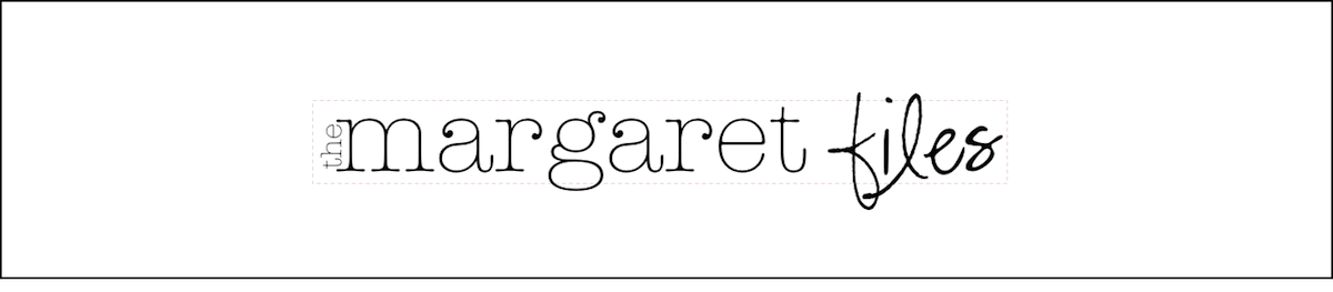 the.margaret.files.