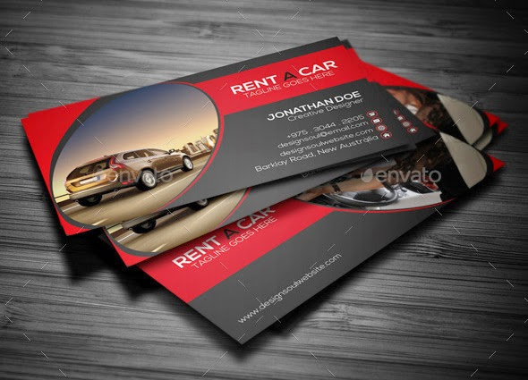 Business card ideas automotive choice image card design and card cool automotive business cards gallery card design and card template cool automotive business cards choice image fbccfo Choice Image