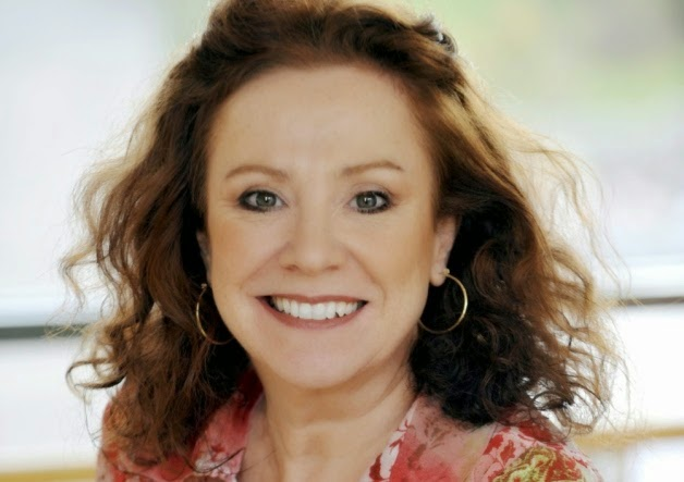 Melanie Hill joins Corrie