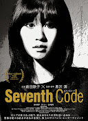 Seventh Code (Sebunsu kôdo) (2013) ()