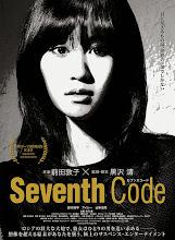 Seventh Code (Sebunsu kôdo) (2013)