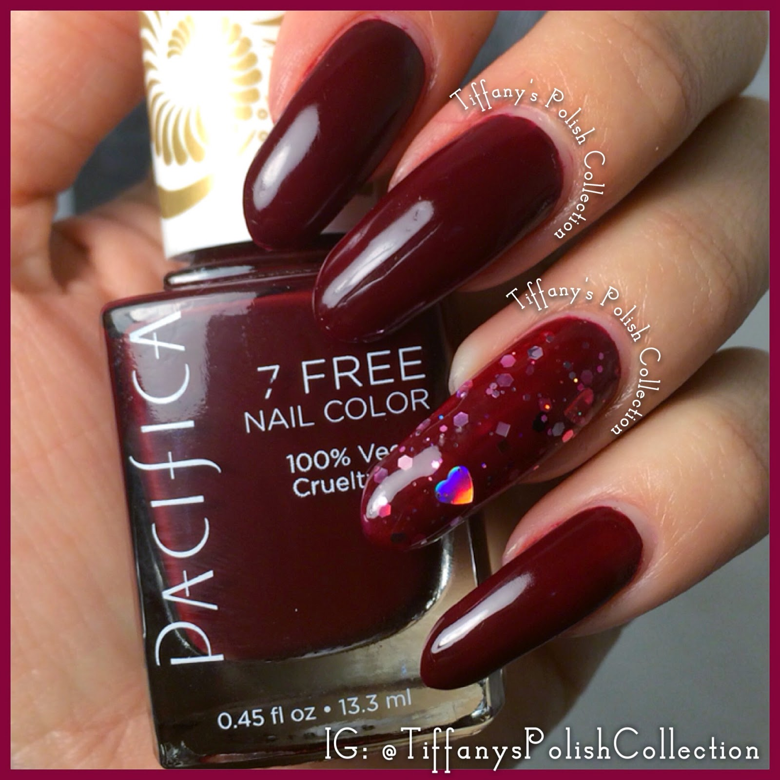 Polishes At Tiffany\'s : Fall Approved Polishes