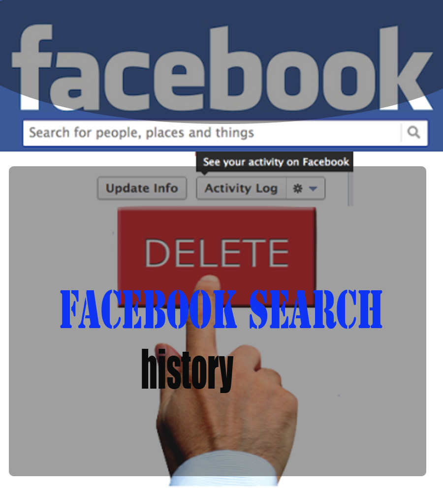 For Example, Your Security Settings On Facebook And Should Continue To Be,  He Does Not Know Anything If People Think They May Be At Touches Back  To The
