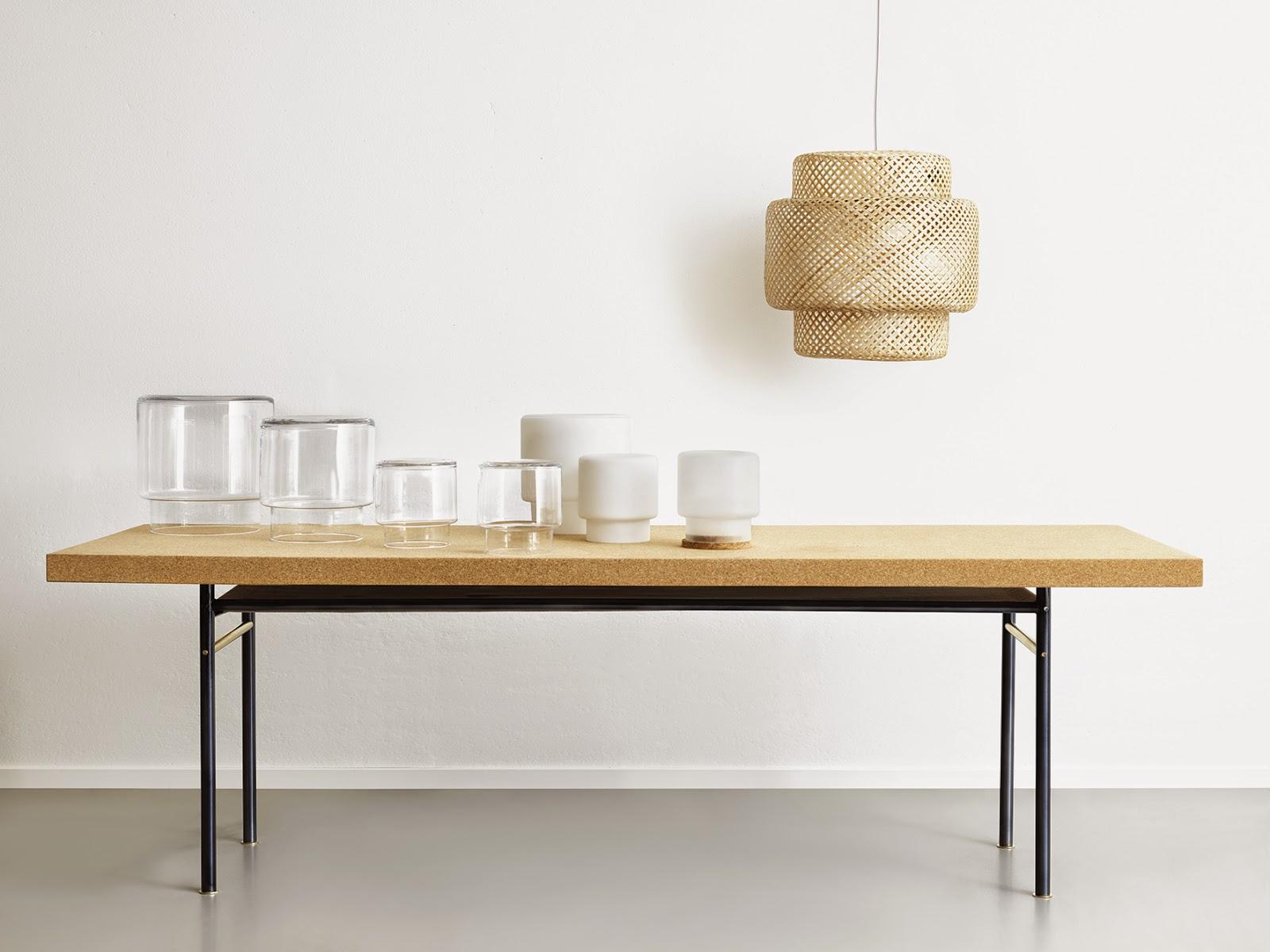 Ikea ilse crawford 6+(1)