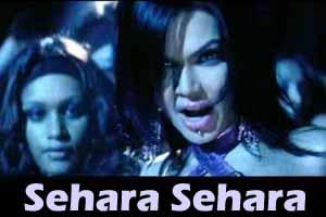 Sehara Sehara