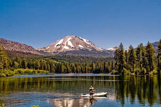 RentMyTent-makes-camping-easy-Lassen-Volcanic-National-Park