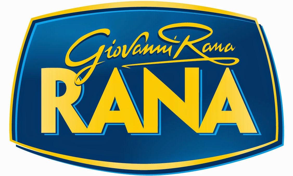 Ganador Premio Giovanni Rana (Cocineros del Mundo)