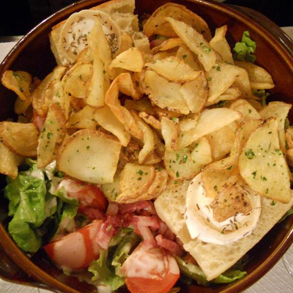 http://s3.amazonaws.com/foodspotting-ec2/reviews/1616083/thumb_600.JPG?1334862186