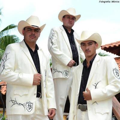 Los Hijos De Barron - El Perfil del M1 [Muerte de Manuel] Corridos 2013