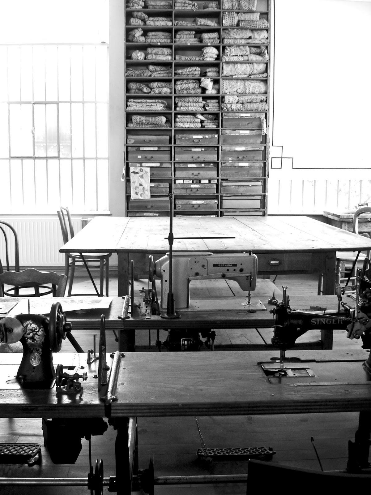 musée des machines à sous spb