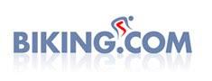 BIKING.com
