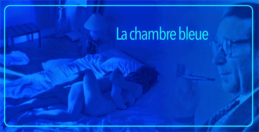 Simenon simenon simenon simenon la chambre bleue for Chambre bleue film
