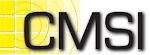 Consorcio montaje y Servicio de ingenieria